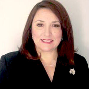 DR. NORMA SALAIZ
